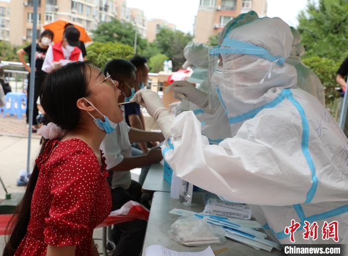 天富:辽宁大连宣布今年取消举办中国国际啤酒节天富图片