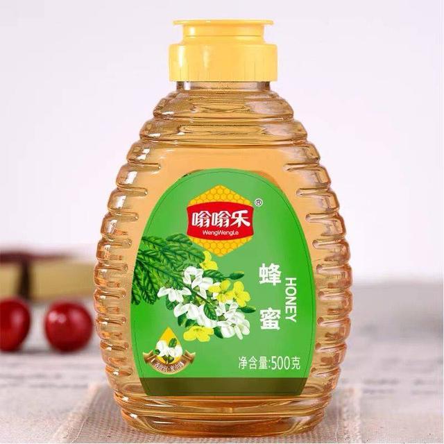 华康蜂业蜂蜜检出兽药被罚10万元  因多次抽检不合格已停产
