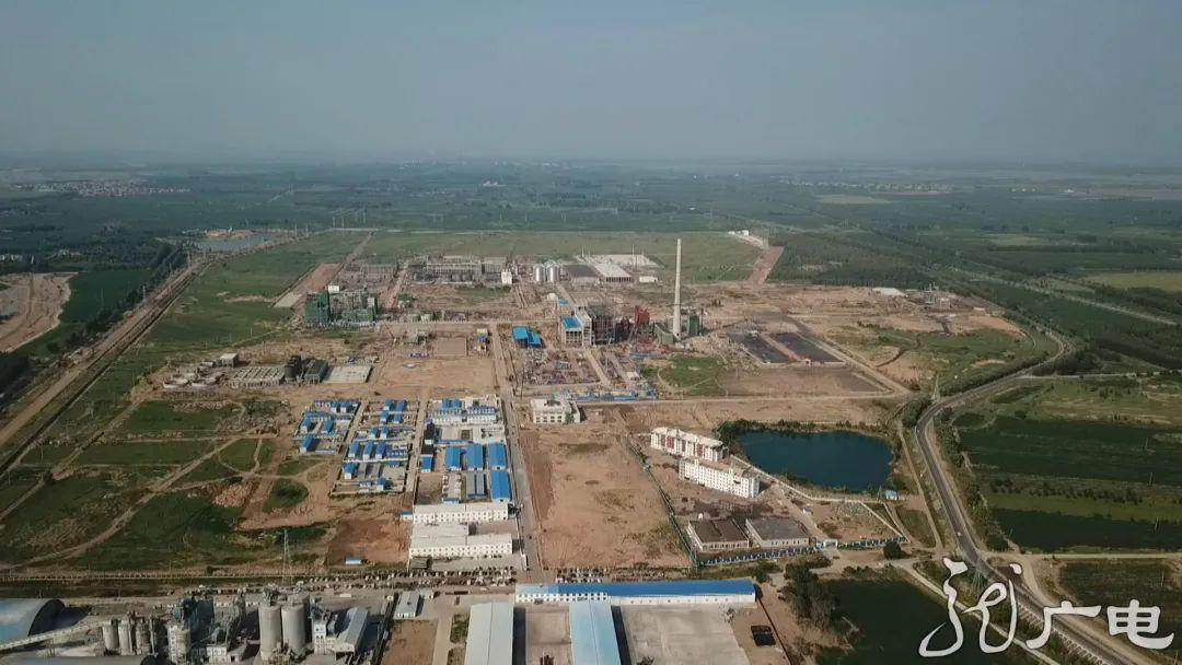 新加坡益海嘉里集团:打造世界最大、品种最全农业综合加工基地!