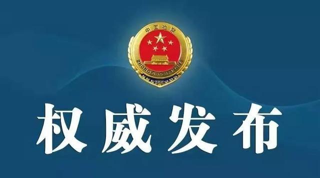 <strong>头衔:金华市委常委、副市长陈晓被起诉</strong>