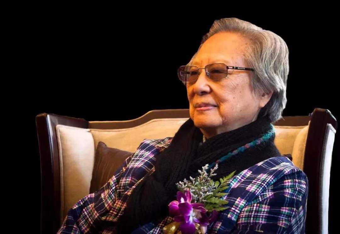 陈佩秋留下的文化遗产值得悉心开掘,对于当下艺术的发展或将有所启迪