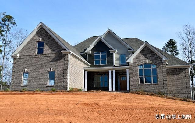 衡阳两人房子将被司法拍卖,只因为这件事没做好