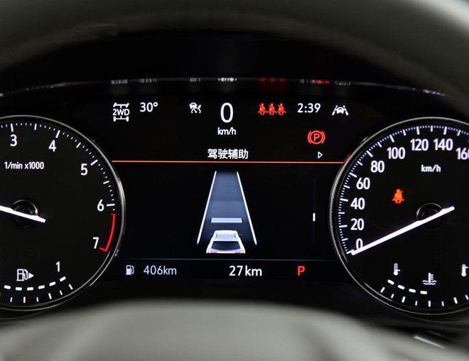 搭2.0T发动机 昂科威S/昂科威S艾维亚今日上市