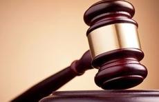 用商标做微信头像侵权? 济南历下法院调解知产案件调撤率超六成