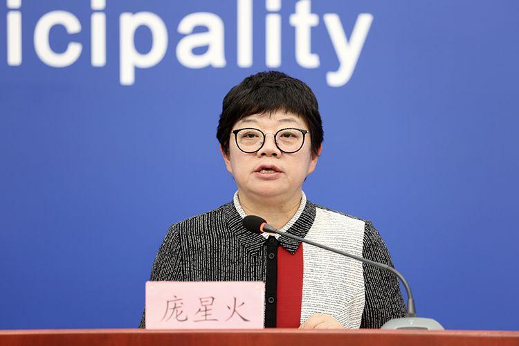北京昨日新增1例大连疫情关联病例 系27日确诊病例的女婿图片