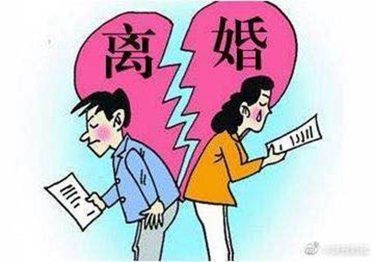 高考后多地离婚扎堆、离婚率增高?西安:离婚率并没有明显变化