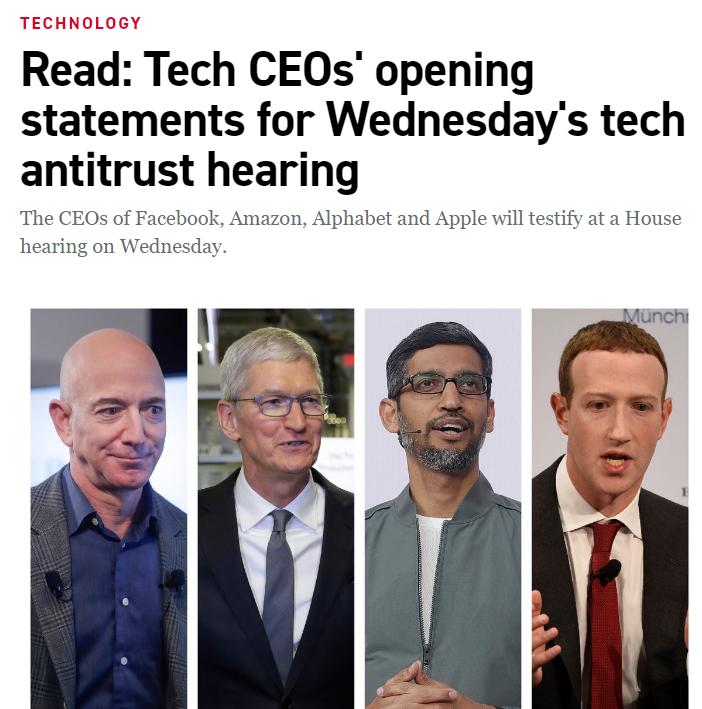 股票配资ebook发股票配资布公开声图片