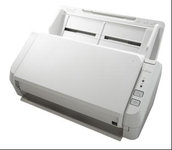 富士通扫描仪隆重推出简易型商务网络扫描仪SP-1120N/SP-1125N/SP-1130N