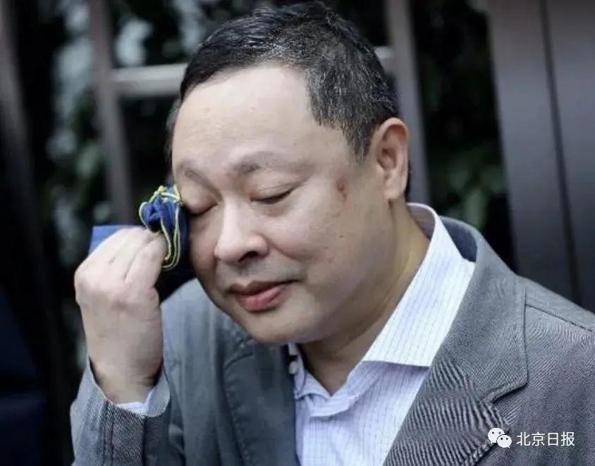 解雇戴耀廷,香港教育刮骨疗毒迈出坚实一步图片