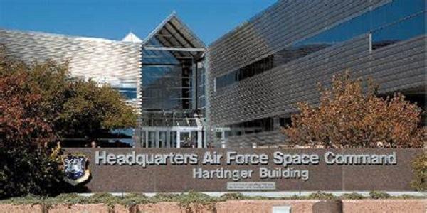 美太空军敲定组织架构 三大司令部将各司其职