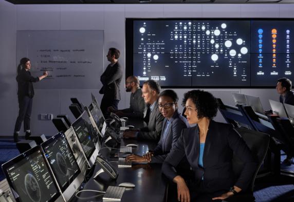 IBM研究发现:使用超过50种安全工具会降低安全响应效率