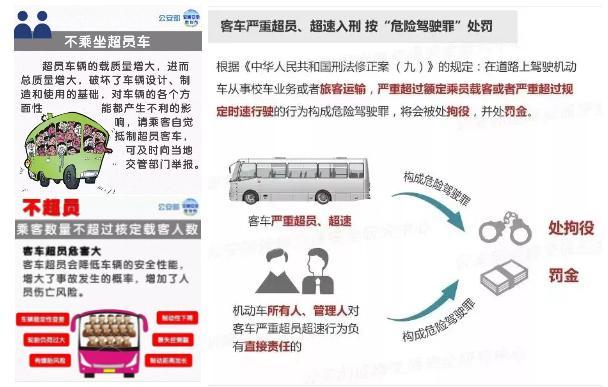 超员近90%,杭州一营运客车司机因危险驾驶罪获刑