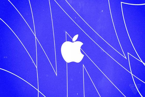 苹果又关闭30家美国零售店 关店总数已超过四分之一