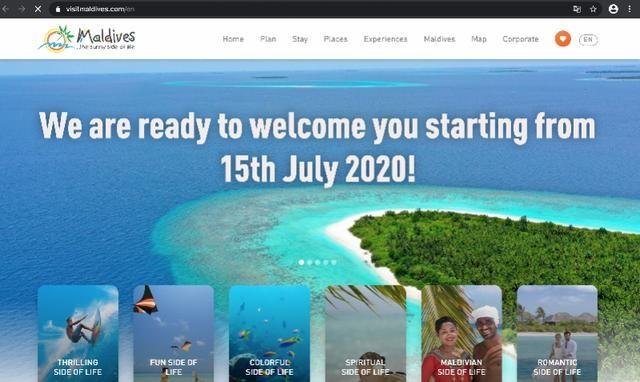 多国恢复开放国际旅游,但暑期出境游计划还要再等等