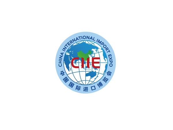 柬埔寨坚信,进博会将有力推动中柬贸易和投资 | 美通社