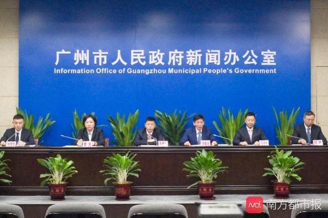 广州港1-6月新增7条外贸班轮航线,6月集装箱吞吐量创新高