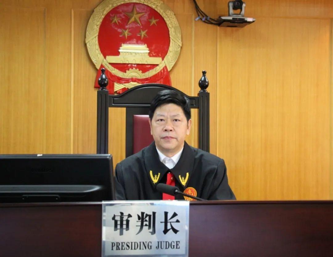 摩登4平台:主审陕摩登4平台西老虎魏民洲图片