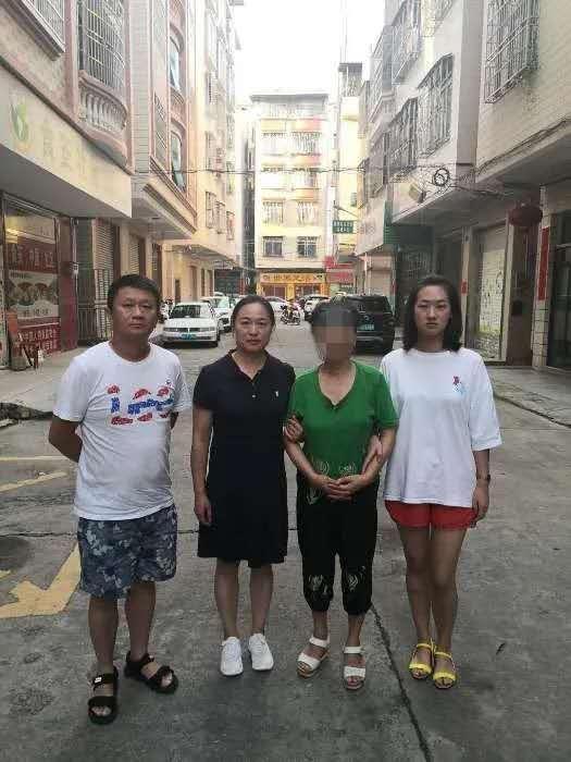 云南曲靖警方抓获两名命案逃犯!其中一人潜逃28年广东茂名落网