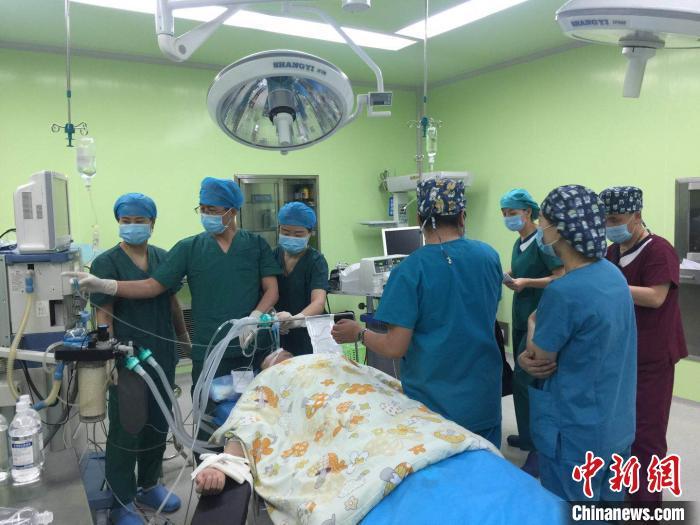 http://www.edaojz.cn/tiyujiankang/745889.html