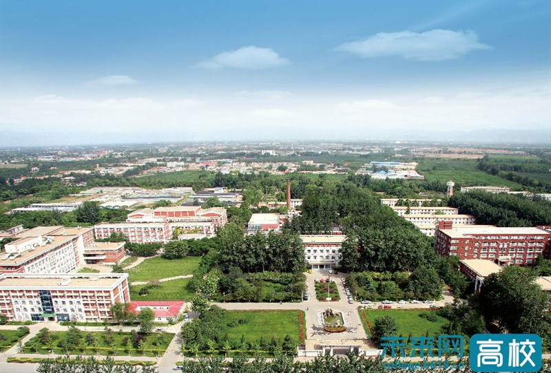 """北京农学院:2020年招生计划共1670人 园艺、农林经济管理专业为""""国家级一流本科专业建设点"""""""