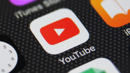 谷歌为YouTube推出SmartReply专属版