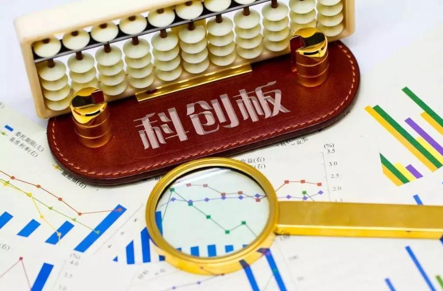 """市占率仅为1.5%,奥来德携""""名亡实存""""对赌协议闯关科创板"""