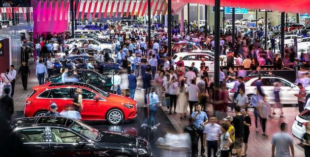 2020上半年哪些车卖的不好? 是什么让它们深陷寒冬