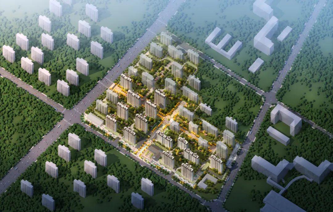 6000平会所演绎万般美好这才是临淄高端社区该有的生活