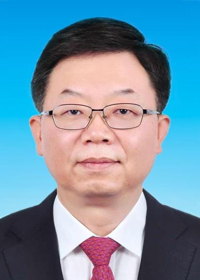 70后国务院国资委干部李伟任吉林省副省长