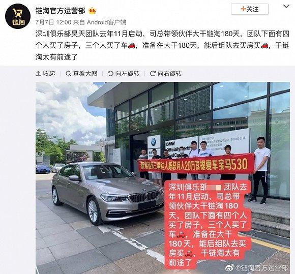 http://www.reviewcode.cn/youxikaifa/161677.html