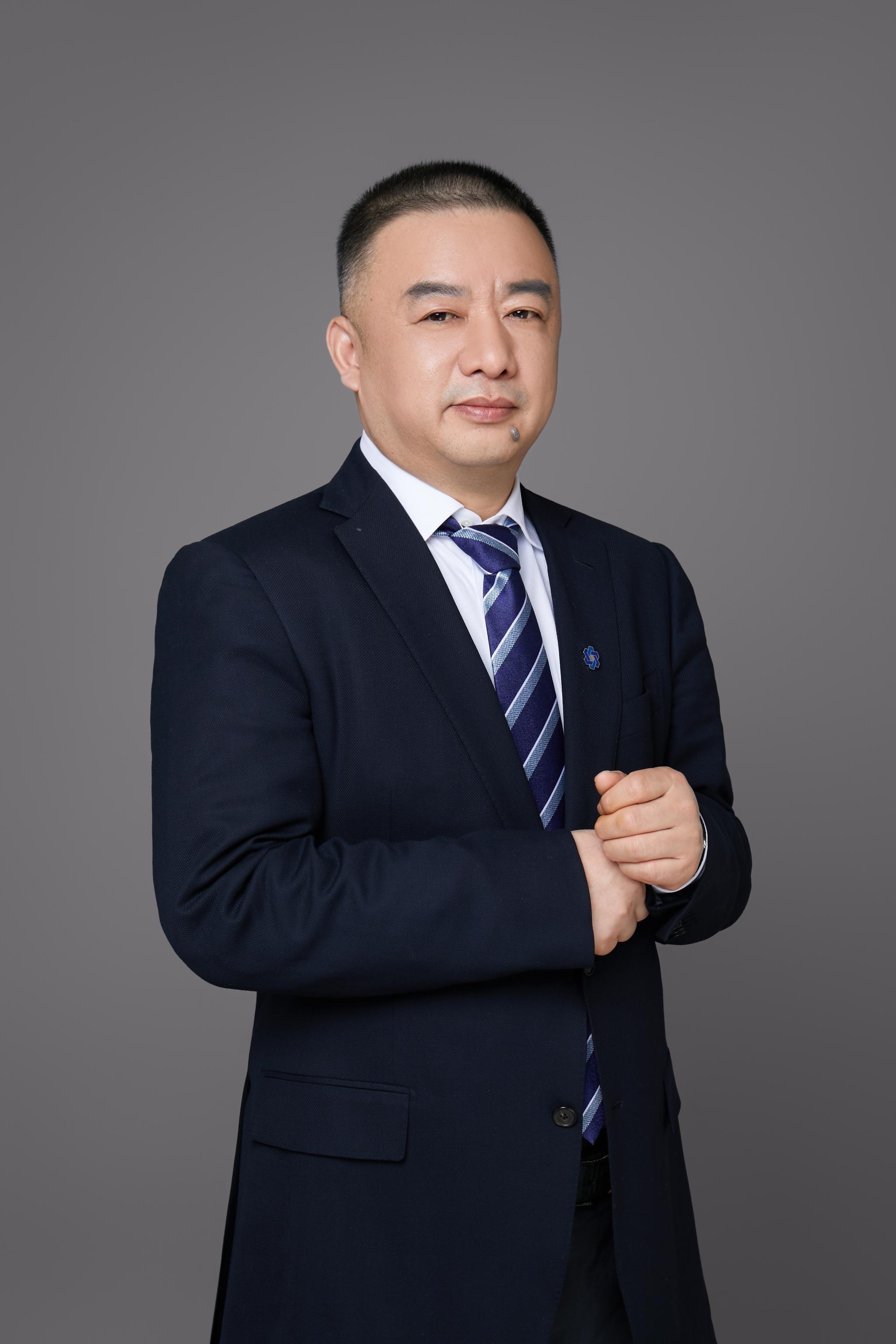 http://www.weixinrensheng.com/caijingmi/2220328.html