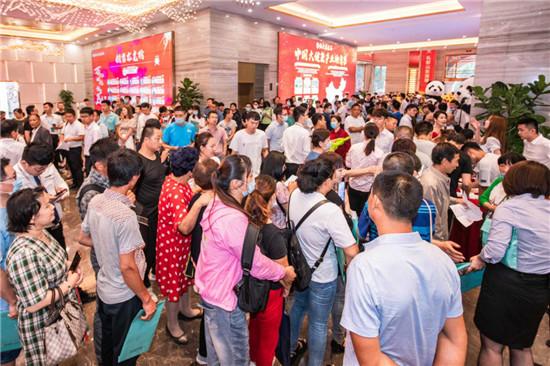 国际魔术大师即将空降,淄博恒大养生谷有望成置业首选
