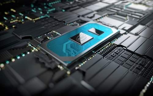 英特尔11代酷睿低压处理器跑分曝光,单核性能暴增