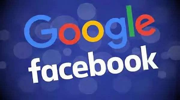 澳大利亚:将强制脸书和谷歌向当地媒体支付新闻内容使用费