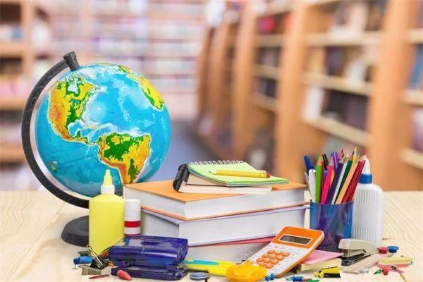 澳大利亚大学依赖中国留学生,留学生签证申请暴跌澳大学损失惨重