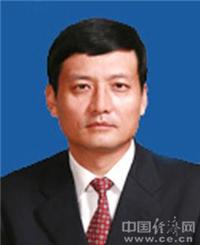 肖亚庆任工信部党组书记 苗圩不再担任(图|简历)