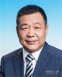 人民日报副总编辑许正中调任湖北省委常委、宣传部长