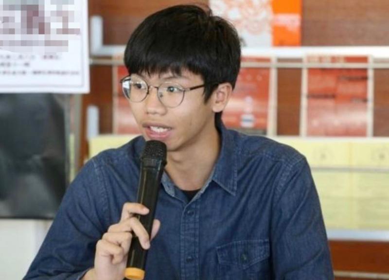 【解局】在香港问题上,新加坡总理说了一番公道话