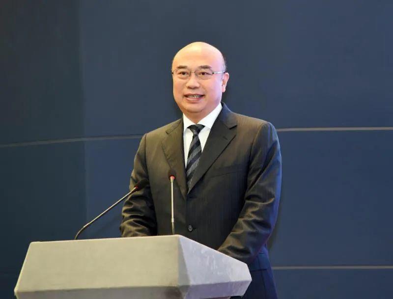 赢咖3平台:再晋升务实派刘赢咖3平台国中的三图片