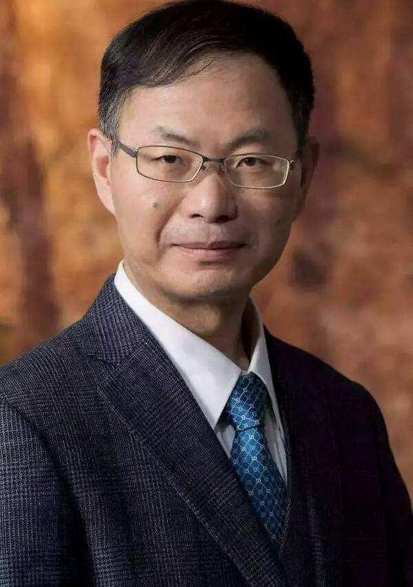 摸底不良贷,人民大学赵锡军:明年3月是不良资产处置高峰期