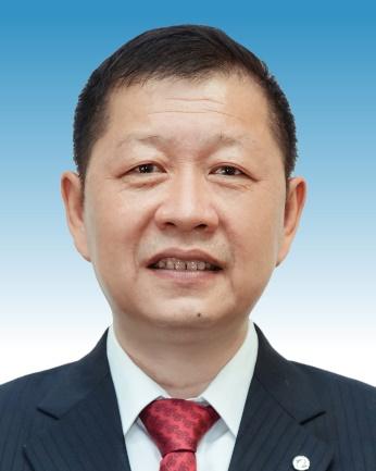 中央决定:东风汽车集团有限公司领导班子成员调整(简历)