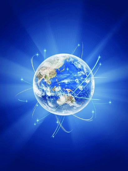 """北斗卫星导航系统在上海将迎来超百亿级产值产业""""爆发期"""""""