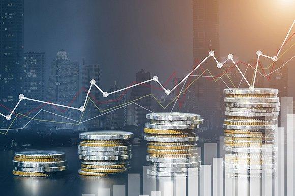 银保监会试行金融租赁公司监管评级办法,划定5级别7档次强化分类监管
