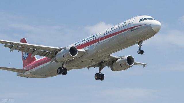 天富:北京出天富港航班搜索量暴涨500图片