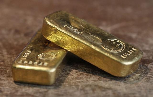 想提10亿美元黄金?英国法院拒绝委内瑞拉动用存放的黄金储备