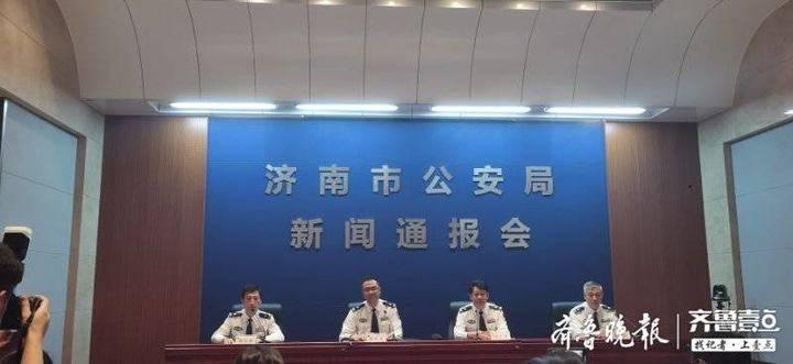 中高考济南将出动1500余名警力在一线服务