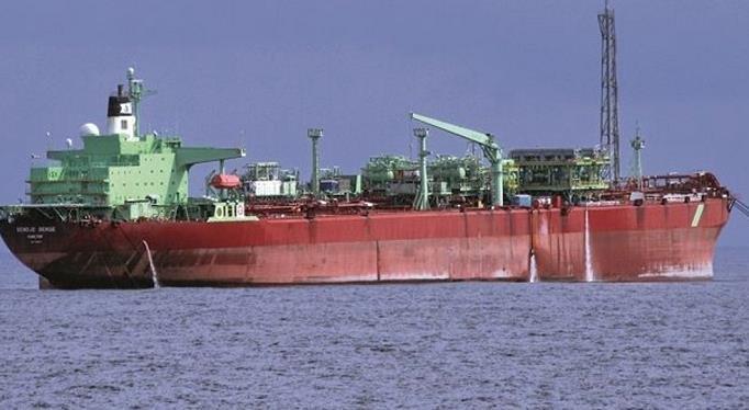 挪威船只在尼日利亚沿海遭遇海盗 9名尼日利亚籍船员被劫持