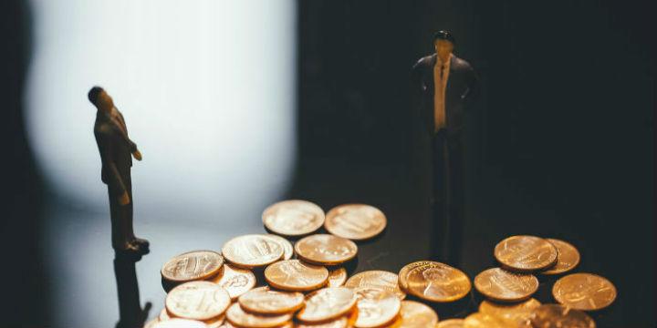 财富管理市场连续暴雷 我们需要培育一种恰当的投资文化