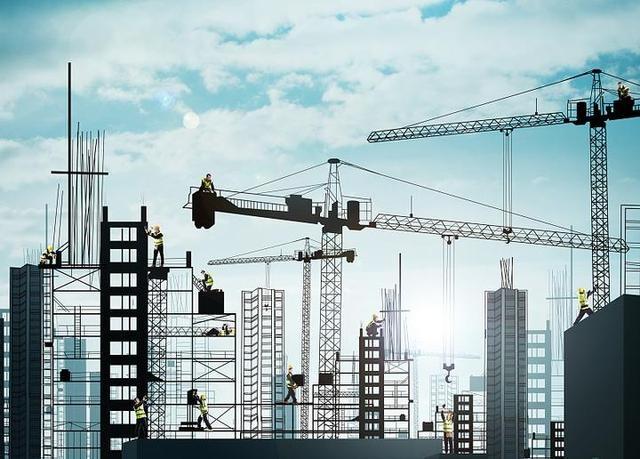 义乌市2019年度建筑业龙头骨干企业名单出炉