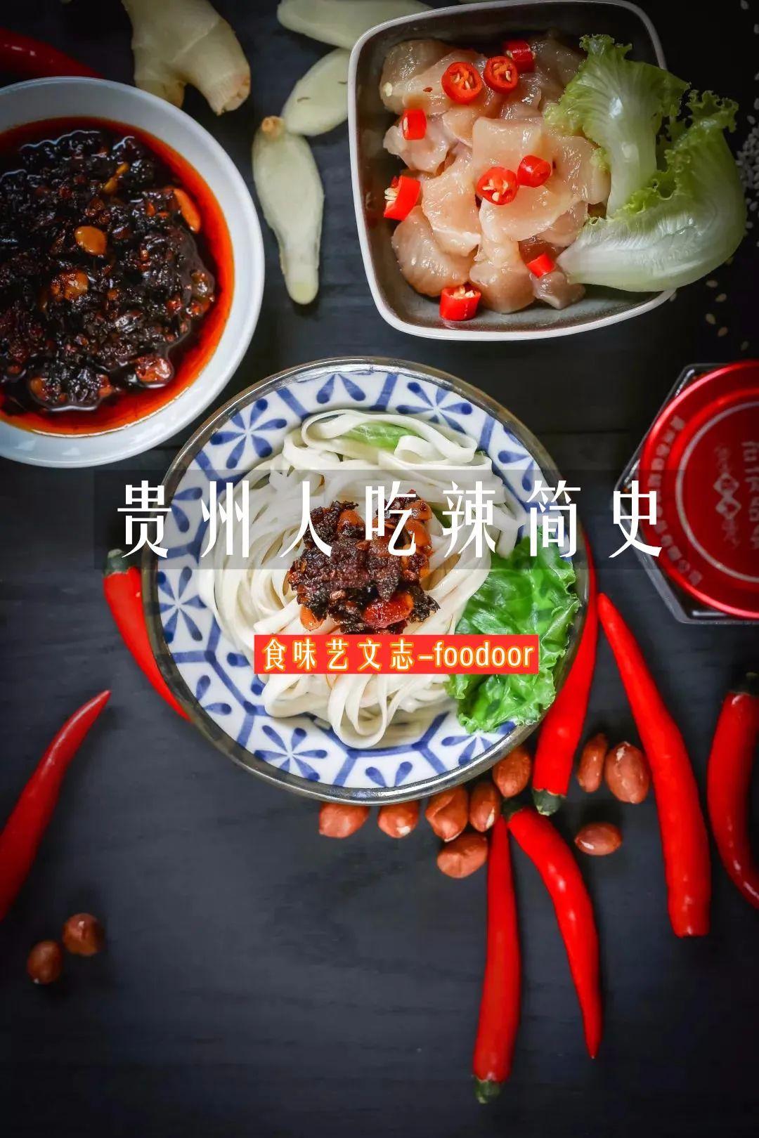http://www.pingjiangbbs.com/caijingfenxi/51895.html